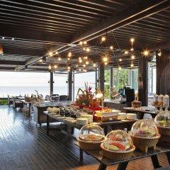 Отель Sareeraya Villas & Suites питание фото 3