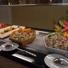 Fiesta Hotel Tanit - All Inclusive питание фото 3