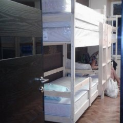 Гостиница TaOl комната для гостей фото 5