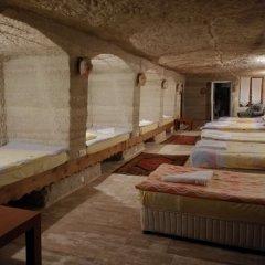 Nirvana Cave Hotel Турция, Гёреме - 1 отзыв об отеле, цены и фото номеров - забронировать отель Nirvana Cave Hotel онлайн помещение для мероприятий