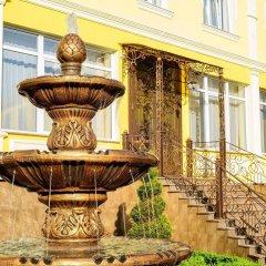 Гостиница Арго Украина, Львов - отзывы, цены и фото номеров - забронировать гостиницу Арго онлайн