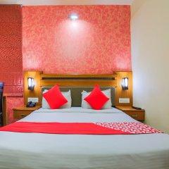 OYO 15782 Hotel Royal Residency комната для гостей фото 2