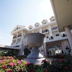 Sammy Dalat Hotel фото 7