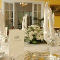 Отель Quinta da Bela Vista Португалия, Фуншал - отзывы, цены и фото номеров - забронировать отель Quinta da Bela Vista онлайн помещение для мероприятий фото 2