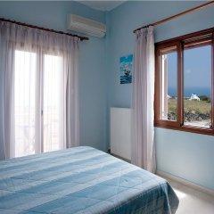 Отель Anamnesis Spa Luxury Apartments Греция, Остров Санторини - отзывы, цены и фото номеров - забронировать отель Anamnesis Spa Luxury Apartments онлайн комната для гостей фото 5