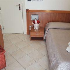 Hotel Bengasi комната для гостей фото 2