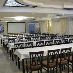 Гостиница Slava Hotel Украина, Запорожье - 1 отзыв об отеле, цены и фото номеров - забронировать гостиницу Slava Hotel онлайн помещение для мероприятий фото 2