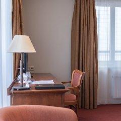 Отель Daugirdas Литва, Каунас - 2 отзыва об отеле, цены и фото номеров - забронировать отель Daugirdas онлайн удобства в номере