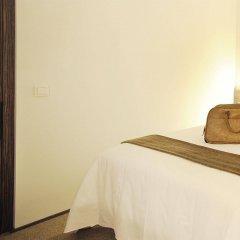 Отель Air Rooms Madrid by Premium Traveller Испания, Мадрид - отзывы, цены и фото номеров - забронировать отель Air Rooms Madrid by Premium Traveller онлайн удобства в номере
