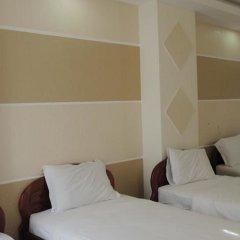 Отель Apus Inn комната для гостей фото 2