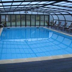 Отель RVHotels Tuca бассейн фото 2