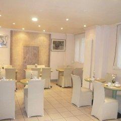 Отель Clauzel Франция, Париж - 8 отзывов об отеле, цены и фото номеров - забронировать отель Clauzel онлайн питание фото 2