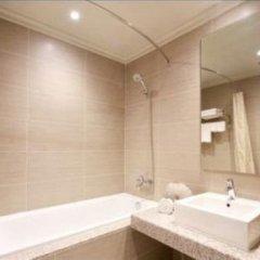 Отель Parkside Serviced Residence - Managed By Dragon Fly ванная