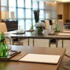 Отель Somerset Software Park Xiamen Китай, Сямынь - отзывы, цены и фото номеров - забронировать отель Somerset Software Park Xiamen онлайн фото 17