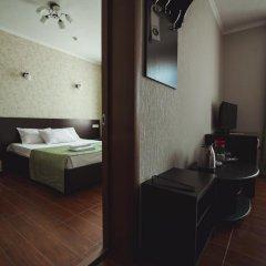 Гостиница Олимпия Адлер в Сочи 2 отзыва об отеле, цены и фото номеров - забронировать гостиницу Олимпия Адлер онлайн сейф в номере