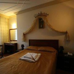 Peninsula Турция, Стамбул - отзывы, цены и фото номеров - забронировать отель Peninsula онлайн комната для гостей фото 3