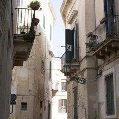 Отель La Casetta del Vico Лечче фото 5