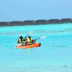 Отель Бутик-Отель Bibee Maldives Мальдивы, Северный атолл Мале - отзывы, цены и фото номеров - забронировать отель Бутик-Отель Bibee Maldives онлайн городской автобус