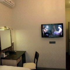 Гостиница Мини-отель D'Rami Казахстан, Алматы - 1 отзыв об отеле, цены и фото номеров - забронировать гостиницу Мини-отель D'Rami онлайн фото 2
