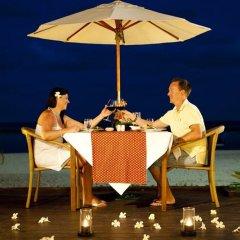 Отель Al's Laemson Resort фото 2