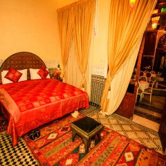 Отель Palais Al Firdaous Марокко, Фес - отзывы, цены и фото номеров - забронировать отель Palais Al Firdaous онлайн сауна