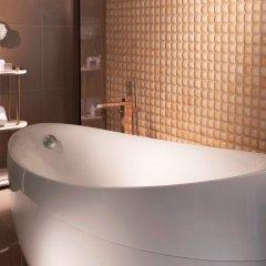 Отель The Ritz-Carlton, Dubai ванная фото 2