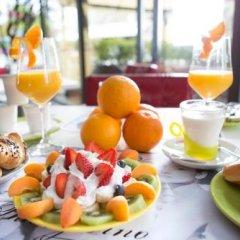 Отель B&B The Divine Италия, Вербания - отзывы, цены и фото номеров - забронировать отель B&B The Divine онлайн питание