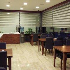 Ada Loft Aparts Турция, Гиресун - отзывы, цены и фото номеров - забронировать отель Ada Loft Aparts онлайн питание