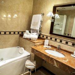 Отель San Gallo Palace Италия, Флоренция - 4 отзыва об отеле, цены и фото номеров - забронировать отель San Gallo Palace онлайн спа