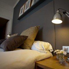 Отель Sixtyfour Испания, Барселона - отзывы, цены и фото номеров - забронировать отель Sixtyfour онлайн в номере