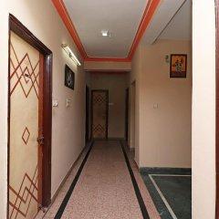 OYO 12363 Hotel Ratan international интерьер отеля фото 2