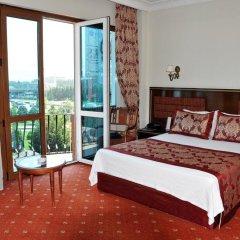 Pasha Palas Hotel Турция, Измит - отзывы, цены и фото номеров - забронировать отель Pasha Palas Hotel онлайн комната для гостей фото 5