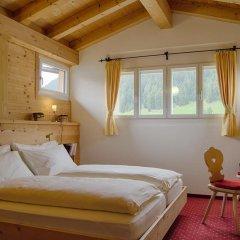 Отель Alpenhof Швейцария, Давос - отзывы, цены и фото номеров - забронировать отель Alpenhof онлайн комната для гостей
