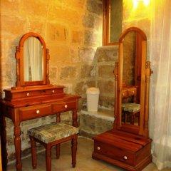 Отель 19th Century Apartment Мальта, Слима - отзывы, цены и фото номеров - забронировать отель 19th Century Apartment онлайн удобства в номере