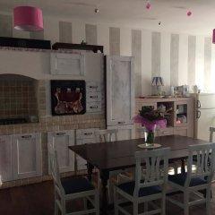 Отель A57 Guesthouse Италия, Казаль Палоччо - отзывы, цены и фото номеров - забронировать отель A57 Guesthouse онлайн питание