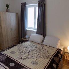 Отель Karlsbad Apartments Чехия, Карловы Вары - отзывы, цены и фото номеров - забронировать отель Karlsbad Apartments онлайн фото 8