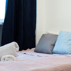 Отель Little Home - Chmielna 35 Польша, Варшава - отзывы, цены и фото номеров - забронировать отель Little Home - Chmielna 35 онлайн фото 3