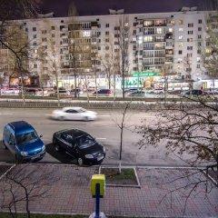 Гостиница Rent Kiev Pechersk Украина, Киев - отзывы, цены и фото номеров - забронировать гостиницу Rent Kiev Pechersk онлайн парковка