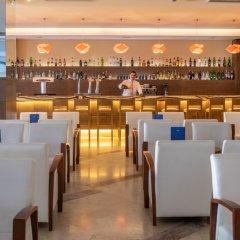 Отель Zafiro Tropic интерьер отеля фото 3