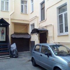 Гостиница на Марата в Санкт-Петербурге отзывы, цены и фото номеров - забронировать гостиницу на Марата онлайн Санкт-Петербург городской автобус