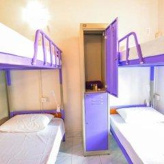 Colombo Airport Hostel @ Negombo Beach комната для гостей фото 2