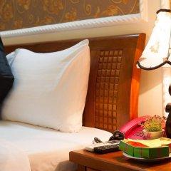 Отель Hang My Hotel Вьетнам, Ханой - отзывы, цены и фото номеров - забронировать отель Hang My Hotel онлайн в номере