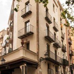 Отель Decimononico Borne Studios Барселона фото 6