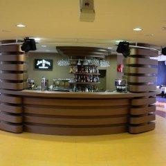 Гостиница Лавина Отель Украина, Днепр - отзывы, цены и фото номеров - забронировать гостиницу Лавина Отель онлайн гостиничный бар
