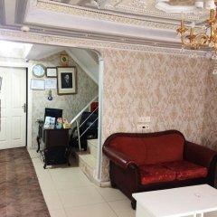 Cannady Hotel комната для гостей фото 5