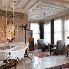 Kitapevi Hotel Турция, Бурса - отзывы, цены и фото номеров - забронировать отель Kitapevi Hotel онлайн интерьер отеля фото 3