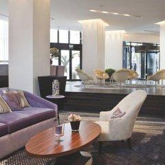 Отель Radisson Blu 1835 Hotel & Thalasso, Cannes Франция, Канны - 2 отзыва об отеле, цены и фото номеров - забронировать отель Radisson Blu 1835 Hotel & Thalasso, Cannes онлайн интерьер отеля фото 2