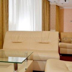 Гостиница Mona Lisa комната для гостей фото 2