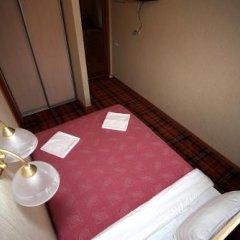 Гостиница Грюнхоф в Шерегеше 1 отзыв об отеле, цены и фото номеров - забронировать гостиницу Грюнхоф онлайн Шерегеш фото 2