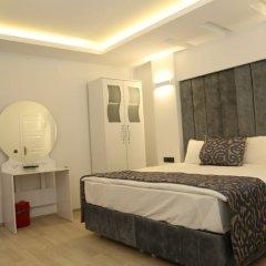 Aksaray Liva Hotel Турция, Аксарай - отзывы, цены и фото номеров - забронировать отель Aksaray Liva Hotel онлайн комната для гостей фото 4